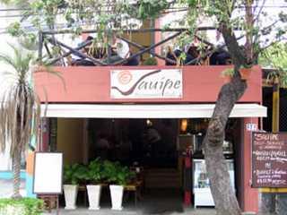 Sauípe Restaurante/bares/fotos/sauipe-restaurante.jpg BaresSP