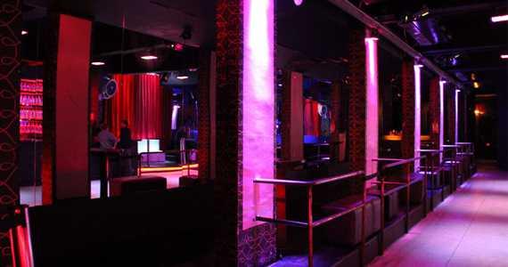Secrett Lounge BaresSP 570x300 imagem