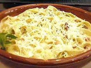 Restaurantes Italianos na Vila Buarque