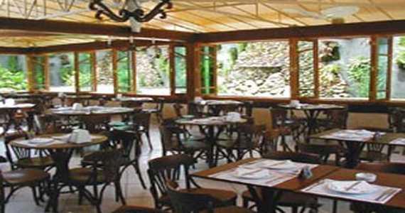 Senzala Restaurante Bar e Grill  BaresSP 570x300 imagem
