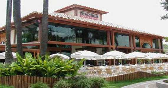 Senzala Restaurante Bar e Grill /bares/fotos/senzala_06092012123700.jpg BaresSP