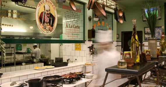 Seo Gomes Gastronomia Bar & Chopperia/bares/fotos/seogomes2.jpg BaresSP