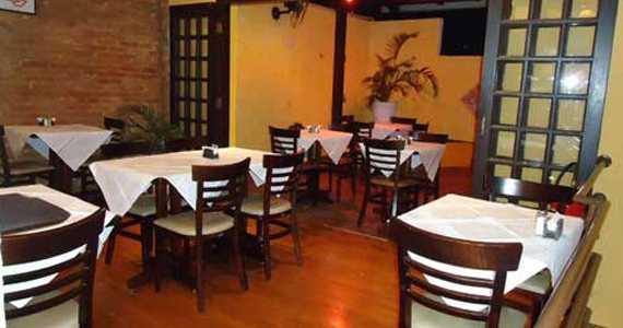 Se Tu Paixão - Restaurante e Bar/bares/fotos/setupaixao4.jpg BaresSP