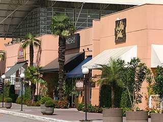 Shopping Tamboré tem nova opção de gastronomia Eventos BaresSP 570x300 imagem