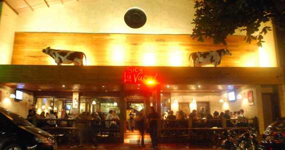 Siga La Vaca/bares/fotos/sigalavaca_fachada.jpg BaresSP