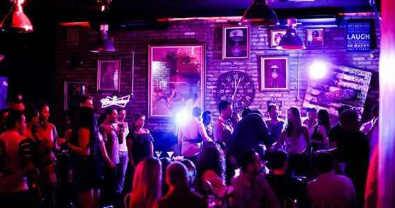 Skull Bar/bares/fotos/skullbar_11062014133539.jpg BaresSP