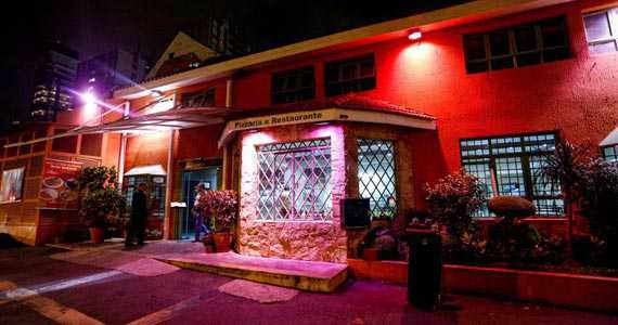 Santa Marcelina/bares/fotos/smpizzas1.jpg BaresSP