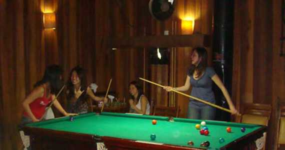 Snooker Rock Bar - Moema/bares/fotos/snookermoema_interna.jpg BaresSP