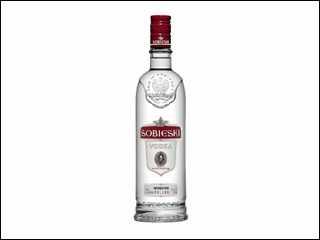 Vodka Sobieski/bares/fotos/sobieskivodka.jpg BaresSP
