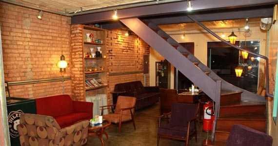 Sofá Café - Pinheiros/bares/fotos/sofacafe_pinheiros.jpg BaresSP