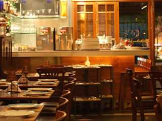 Soggiorno - Alphaville/bares/fotos/soggiorno.jpg BaresSP