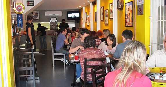 Sala da Sogra /bares/fotos/sogra_interna_12092012151307.jpg BaresSP