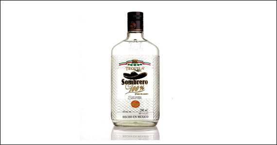 Tequila Sombrero/bares/fotos/sombrero01_14102013152300.jpg BaresSP