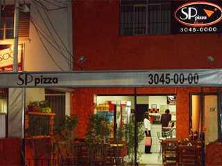 SP Pizza - Vila Olímpia/bares/fotos/sp_pizza.jpg BaresSP