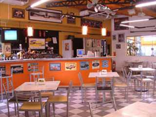 Bar e Restaurante Splash and Go!/bares/fotos/splashandgo_1.jpg BaresSP