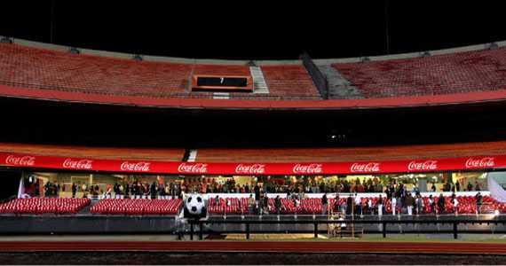 Stadium Camarote/bares/fotos/stadium11.jpg BaresSP