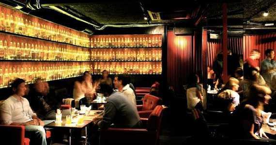 Subastor bares vila madalena s o paulo baressp - Restaurante astor ...