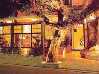 Restaurante Supra/bares/fotos/supra-restaurante_01.jpg BaresSP