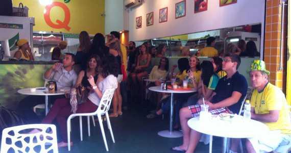 Suqueria/bares/fotos/suqueria_02072014203840.jpg BaresSP