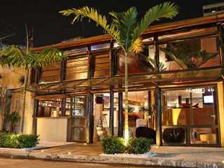 Sushi Hall/bares/fotos/sushi_hall_02.jpg BaresSP