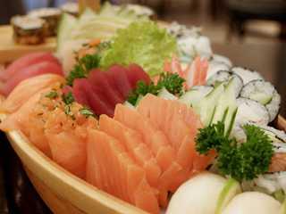 Ike Sushi House BaresSP 570x300 imagem
