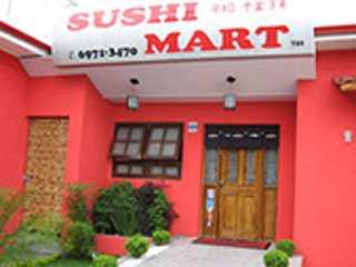 Sushi Mart/bares/fotos/sushi_mart.jpg BaresSP