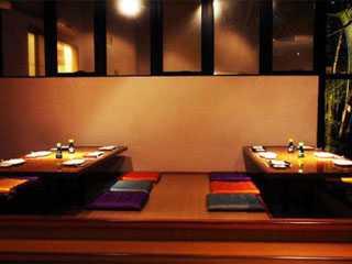 Restaurantes Japoneses na Rua Leopoldo Couto De Magalhães Júnior