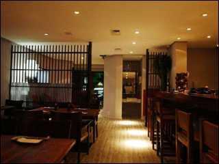 Sushi Deck/bares/fotos/sushideck_17052011155334.jpg BaresSP
