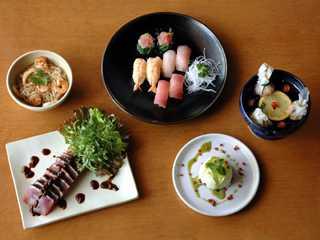 Sushimar/bares/fotos/sushimar_1.jpg BaresSP