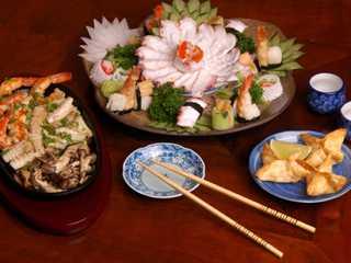 Sushi Papaia/bares/fotos/sushipapaia.jpg BaresSP
