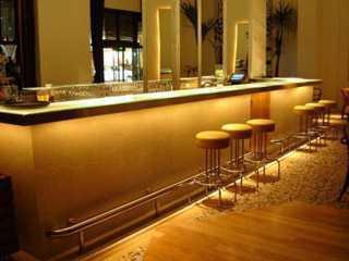 Espaço TABU/bares/fotos/tabu_restaurante_casa1.jpg BaresSP