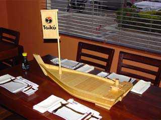 Taikô - Rio Claro/bares/fotos/taiko_1.jpg BaresSP