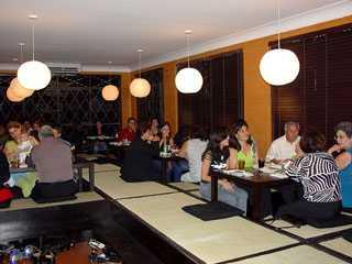Taikô - Araraquara/bares/fotos/taikoararaquara_1.jpg BaresSP