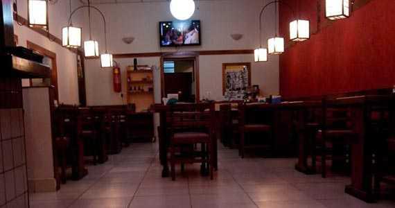 Taisho Sushi/bares/fotos/taishosushibar_29082014185926.jpg BaresSP