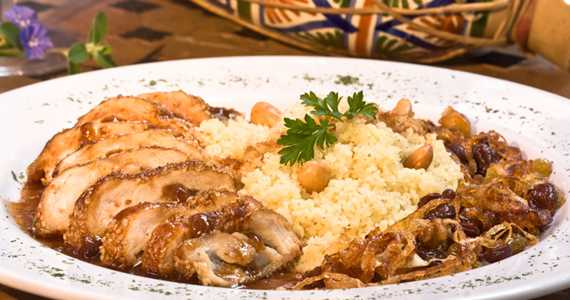 Tanger Restaurante/bares/fotos/tanger3_18062013150359.jpg BaresSP
