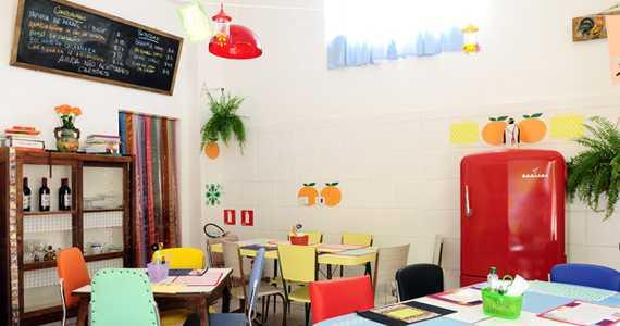 Tangerine Cozinha Original/bares/fotos/tangerine2.jpg BaresSP