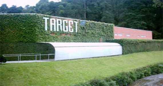 Target - Campos do Jordão/bares/fotos/target.jpg BaresSP
