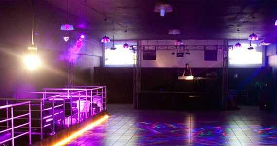 Tato s Club/bares/fotos/tatosbar_4_tratada_30082012101927.jpg BaresSP