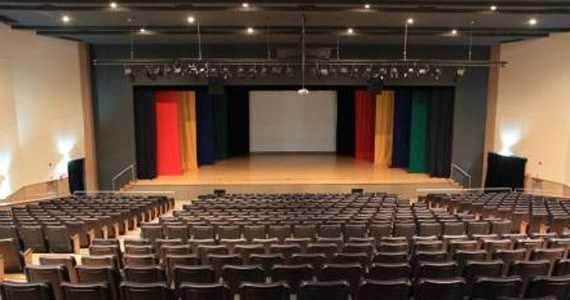 Teatro Fernando Torres/bares/fotos/teatro-fernando-torres.jpg BaresSP