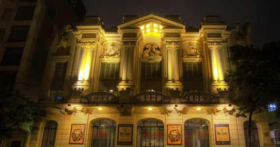 Teatro Renault/bares/fotos/teatro2.jpg BaresSP
