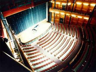 Teatro Alfa/bares/fotos/teatro_alfa4.jpg BaresSP