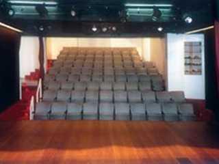 Teatro do Centro da Terra/bares/fotos/teatro_centro_daterra02.jpg BaresSP