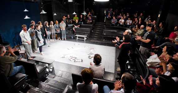 Teatro de Arena Eugênio Kusnet/bares/fotos/teatrodearena2.jpg BaresSP