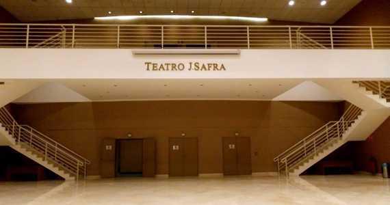 Teatro J Safra/bares/fotos/teatrojsafra6.jpg BaresSP