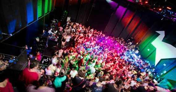 Teatro Mars/bares/fotos/teatromars_tratada.jpg BaresSP