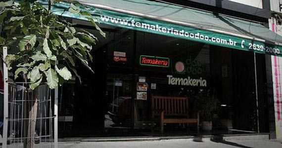 Sushi Temakeria Doo Doo/bares/fotos/temakeriadoodoo_fachada.jpg BaresSP