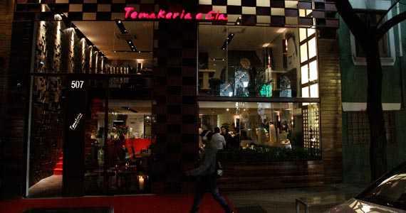 Temakeria e Cia - Oscar Freire /bares/fotos/temakeriaecia_oscarfreire.jpg BaresSP