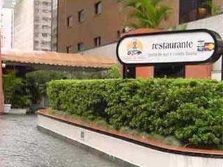 Templo da Bahia/bares/fotos/templodabahia_1.jpg BaresSP
