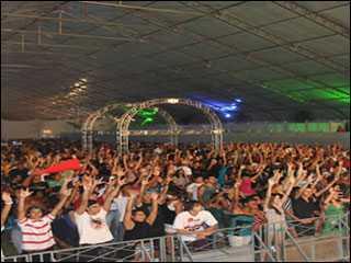 Tenda de Caraguá Music Festival/bares/fotos/tendacaragua.jpg BaresSP
