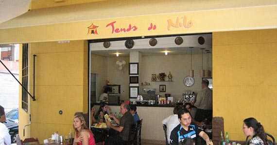 Tenda do Nilo/bares/fotos/tendadonilo_fachada.jpg BaresSP